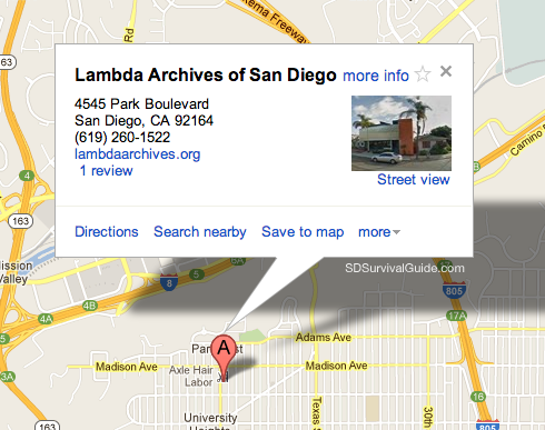 Lambda-Archives-San-Diego