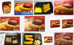 sdsurvivalguide-banquet-chicken-fingers