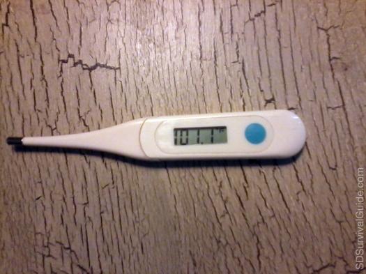 temperature-thermometer-101-degrees