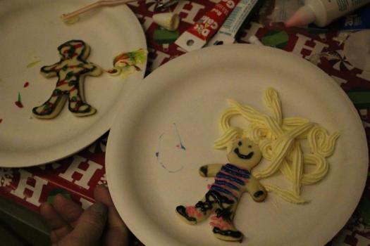 gingerbread-cookie-club-kids