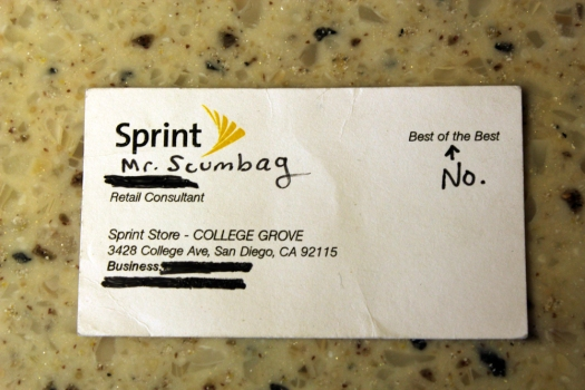 mr-scumbag-from-sprint-telephone-business-card-college-store