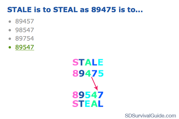 Stale steal 89475 okcupid dating