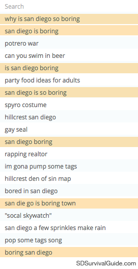 why-is-san-diego-so-boring