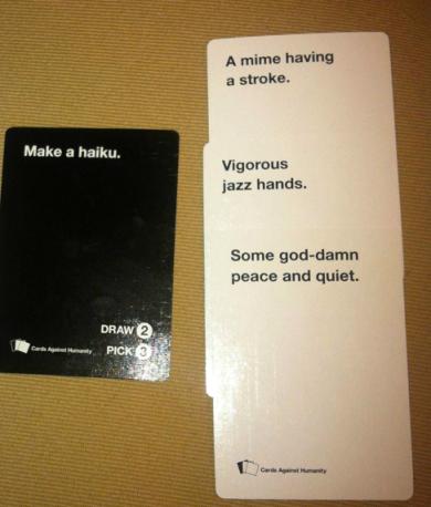 cards-against-humanity-haiku-mime-having-a-stroke-reddit-foshofersher