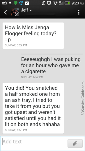 cigarette-makes-me-puke-text