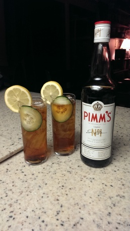 pimms_cup_like_in_Archer_no1