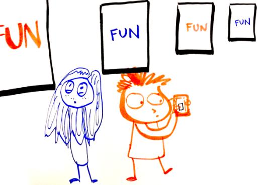 the-fun-gallery