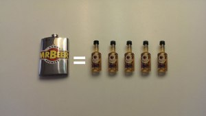1-flask-equals-almost-5-shots