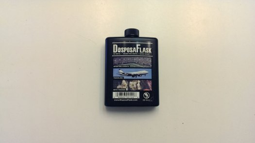 disposa-flask-disposable-plastic-flask