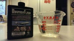 disposaflask-holds-150ml