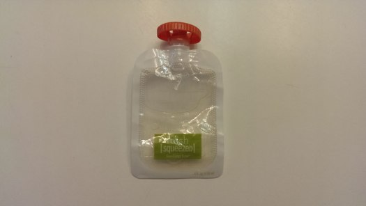 infantino-squeeze-pouch-for-babies-freshly-squeezed-feeding-line