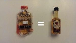 pocket-shot-equals-1-liquor-mini-bottle-shot