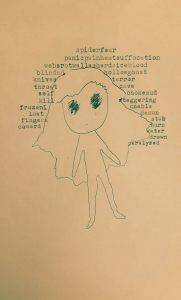 Lost-panic-typewriter-drawing.jpg