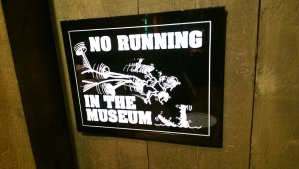 no-running-in-the-museum