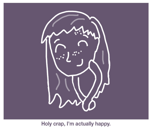 actually-happy