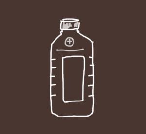 hydrogen-peroxide-doodle