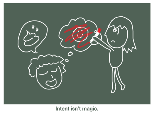 intent-isnt-magic