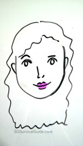 gay-femme-lesbian-lipstick-drawing