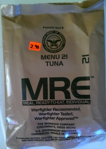 MRE-meal-ready-to-eat-TUNA