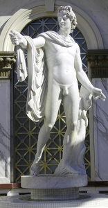 statue-sculpture-male-roman-marble