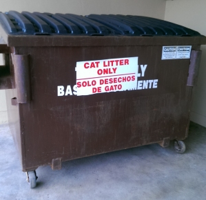 san-diego-cat-show-dumpster.jpg