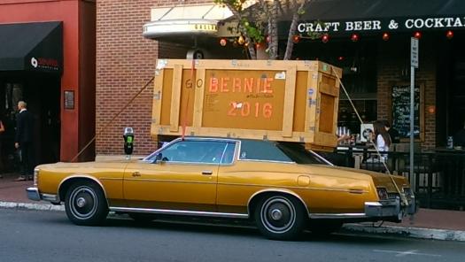bernie-car-2016-crate