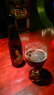 duchesse-de-bourgogne-whistle-stop-bar-san-diego