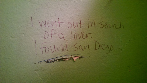 went-out-in-search-of-a-lover-i-found-san-diego